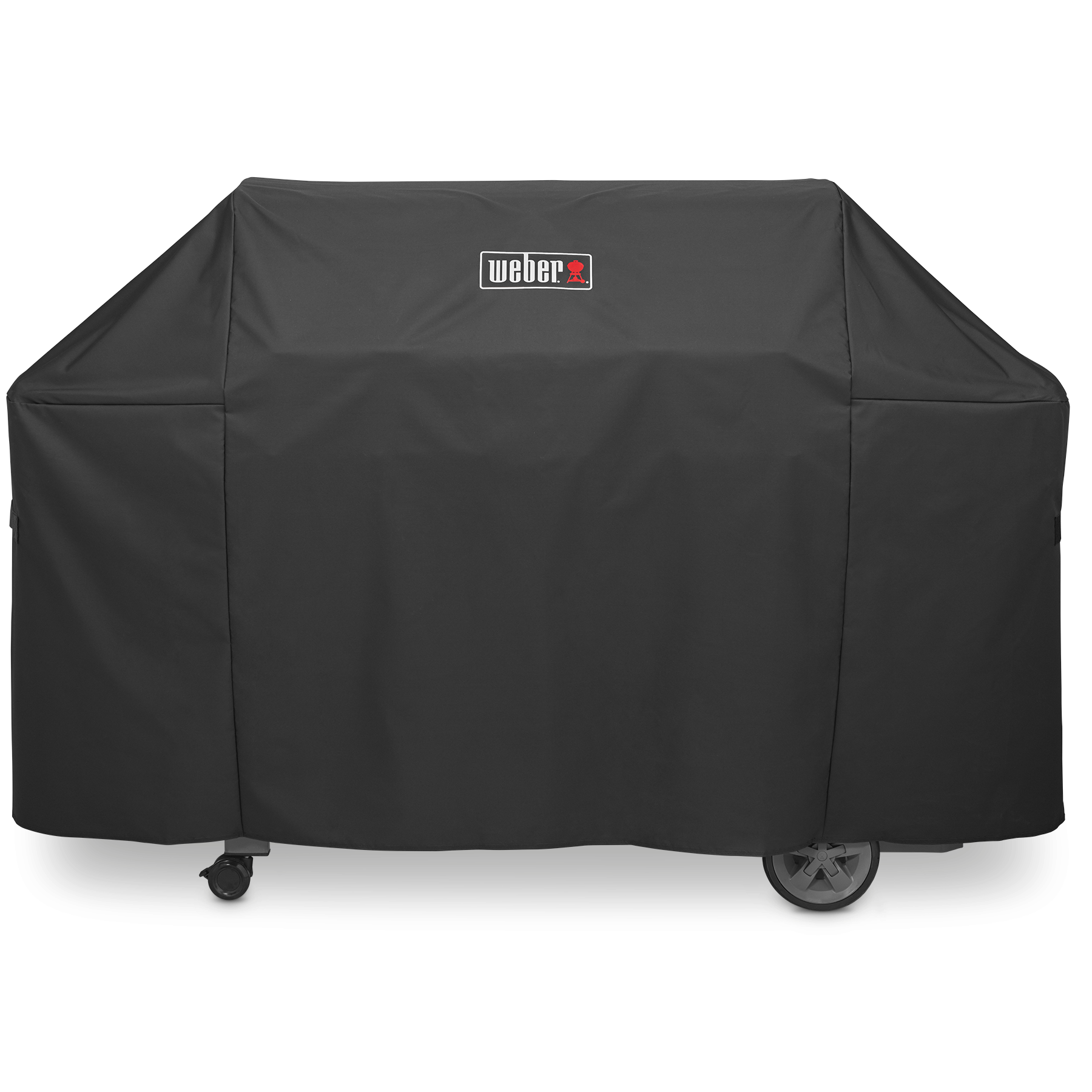 Explore Grill Covers